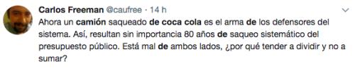comentarios-reacciones-camion-coca-cola-18