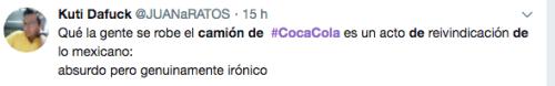 comentarios-reacciones-camion-coca-cola-22