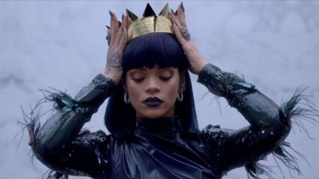 Rihanna Musica Mas Rica del Mundo, Rihanna Más Rica, Rihanna 2019, Rihanna Canciones, Rihanna Umbrella, Rihanna