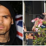 chris-brown-fotos-agresion-cuello