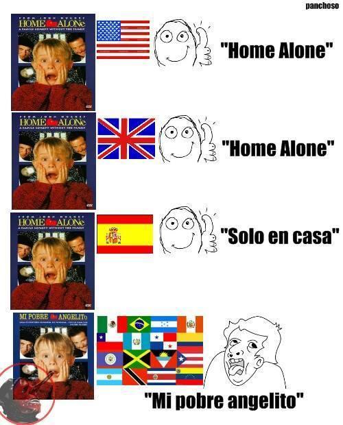 memes-español-latino-doblaje-traduccion-titulos-peliculas-animes