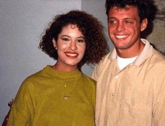 foto-selena-luis-miguel-rompe-internet-90s-nostalgia