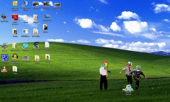 mejores-graciosos-fondos-pantalla-computadora-internet-pc-mac