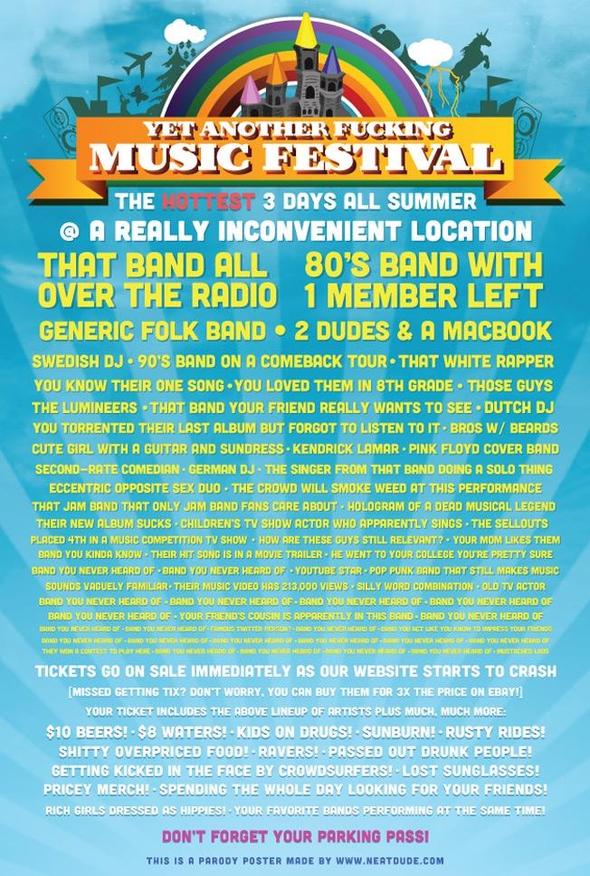festivales-música-viejos-señales-jóvenes-bailar