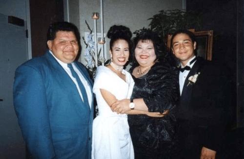 selena-fotos-boda