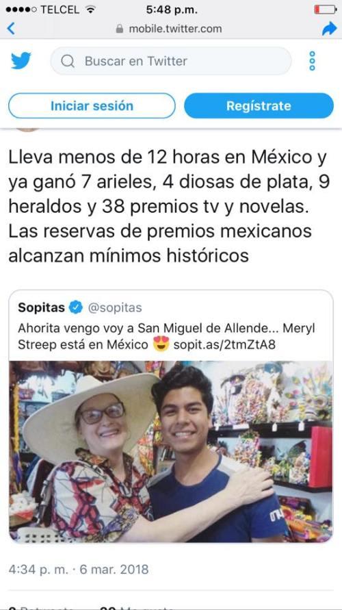 streep-Mexico-Meryl