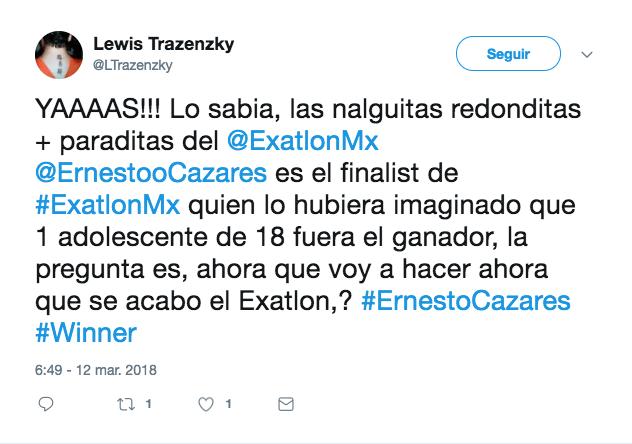 tuit-final-exatlon-mexico-programa-concurso-ernesto-cazares