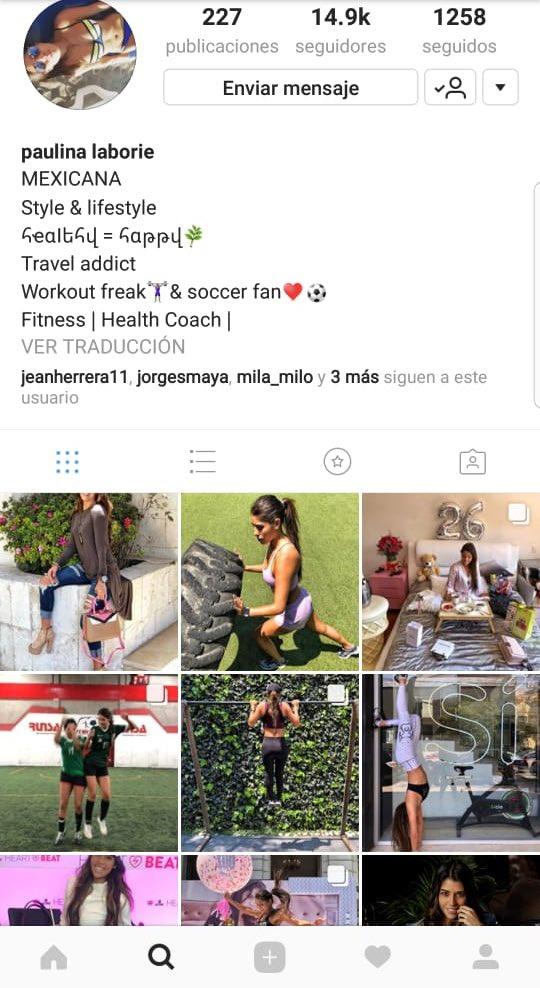 video-detras-camaras-nina-bien-almudena-instagram-paulina