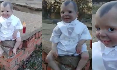 video-maldito-muneco-diabolico-cementerio-pesadillas-brasil