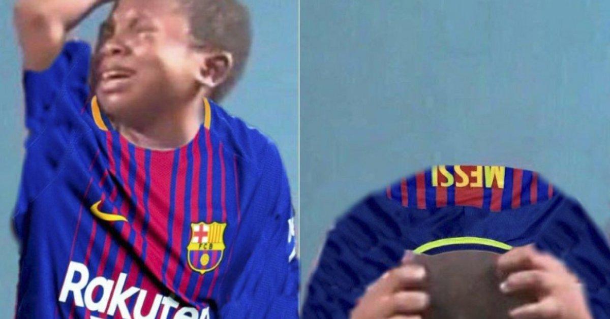 Barcelona Roma Champions League Eliminación Liga De Campeones Dzeko