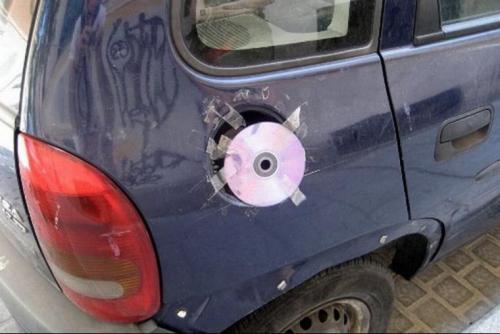 Inventos de mexicanos pobres