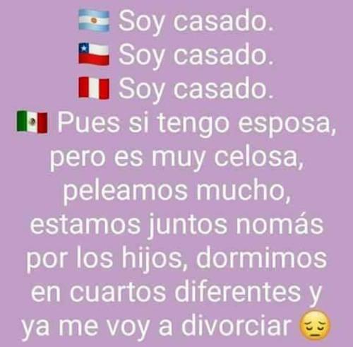 Como-se-dice-en-México-MM2