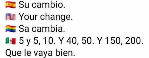 Como-se-dice-en-Mexico-I2