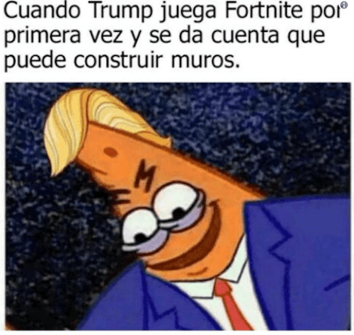 Meme-Bob-Esponja-1