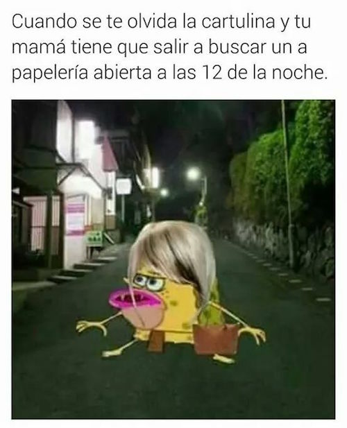 Meme-Bob-Esponja-9