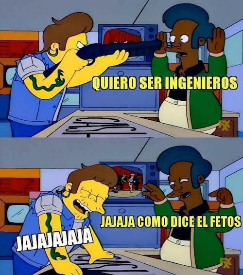 Meme-Feto-M