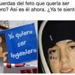 Meme-Feto-P