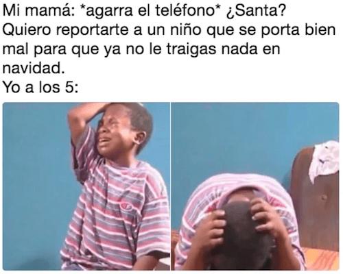 Meme-del-nino-llorando-10