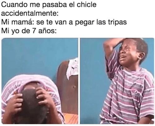 Meme-del-nino-llorando-2