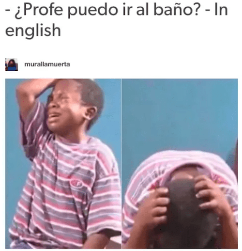 Meme-del-niño-llorando-7