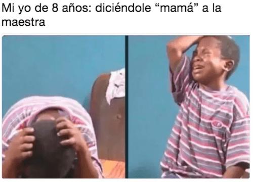 Meme-del-nino-llorando-8