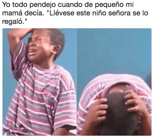 Meme-del-nino-llorando-9