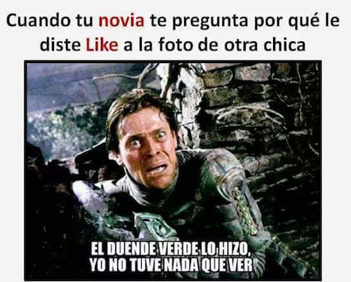 Memes-Marvel-3