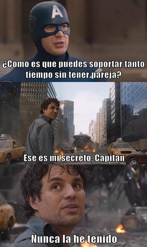 Memes-Marvel-7