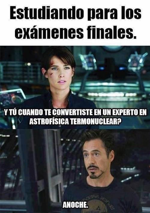 Memes-Marvel-9