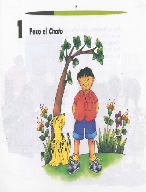 Libros de la primaria que te traeran recuerdos