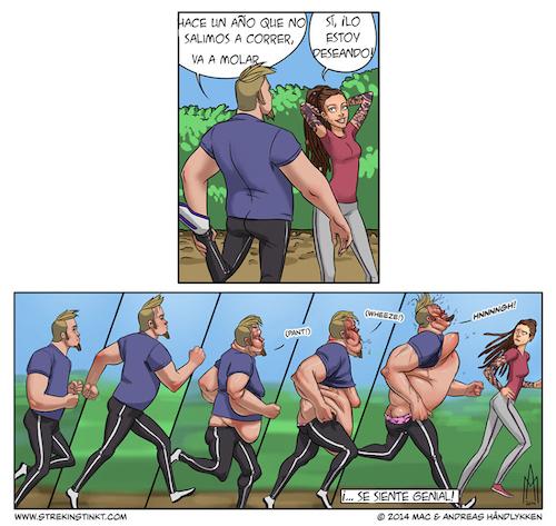 Strekinstinkt-Comic-5