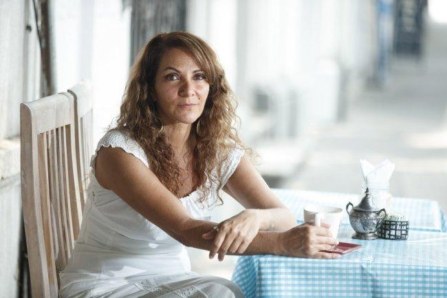 fotos-actuales-mariana-yazbek-primera-novia-luis-miguel
