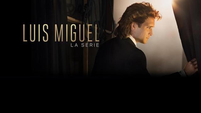Luis Miguel Memes Serie Capítulos Mariana Iñarritu Luisito Rey