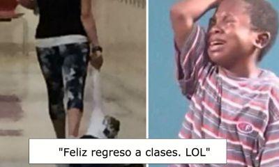memes-fin-vacaciones-regreso-clases-internet-mejores-divertido