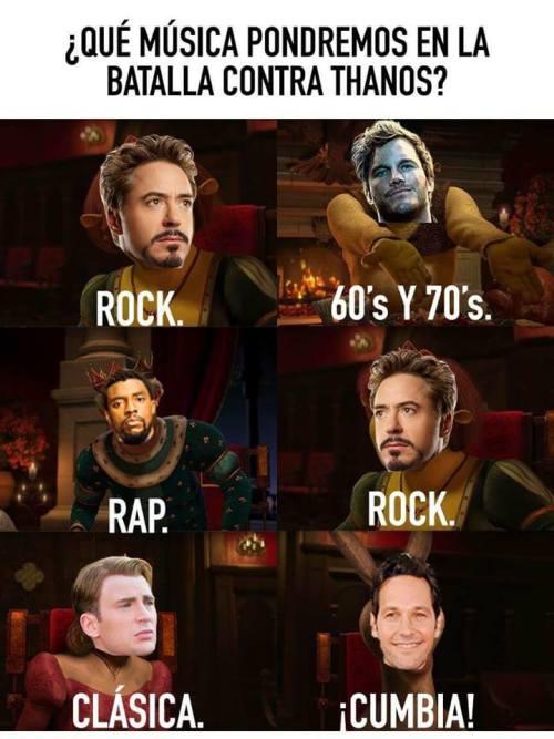 memes-avengers-infinity-war-cumbia