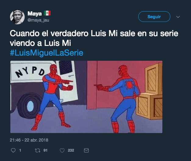 memes-serie-luis-miguel-netflix-domingo-drama