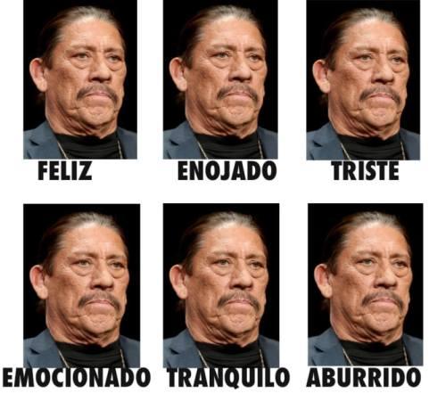 Papá mexicano cosas de