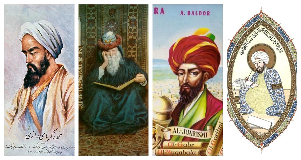 sabiduria-sabios-cioentificos-arabes-islam-musulmanes-filosofia