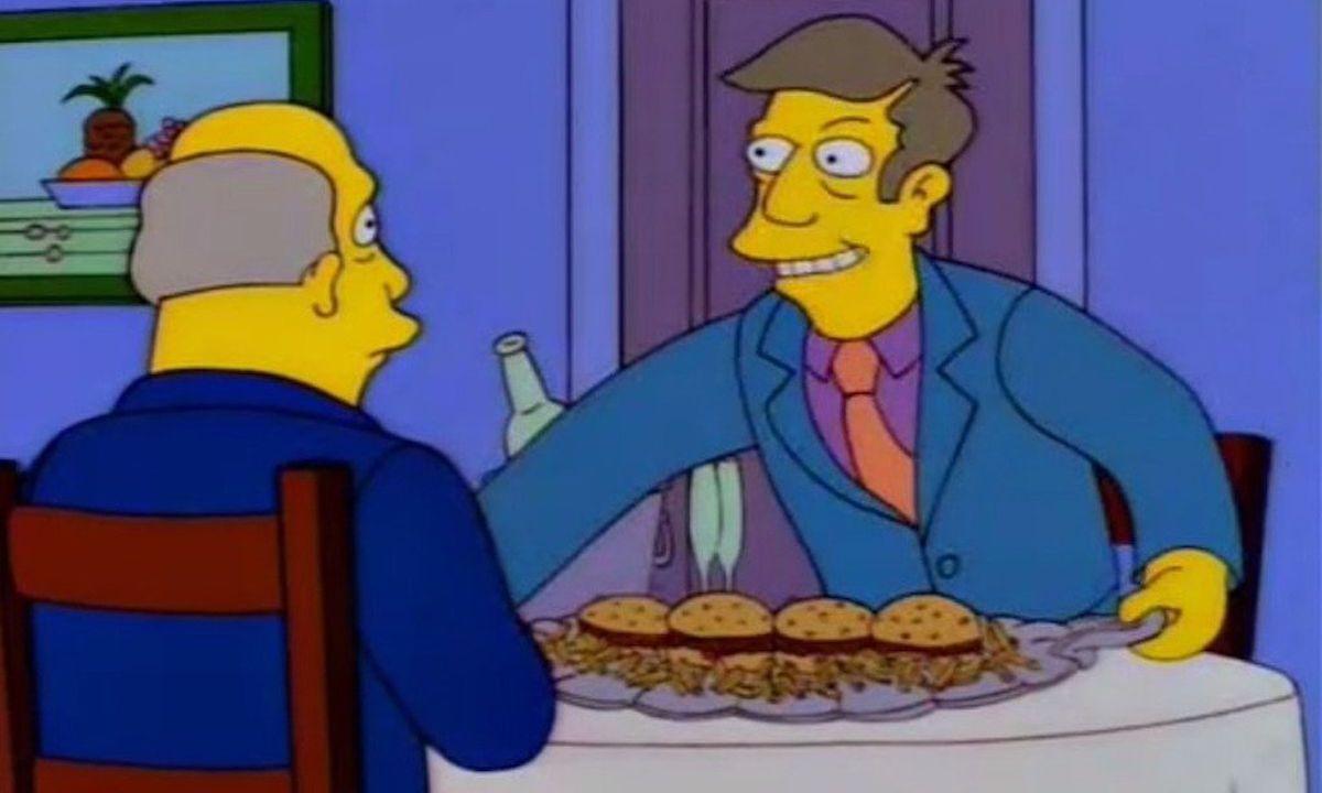 Steamed-Hams-Director-Skinner-Simpson-Meme