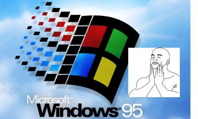 viejos-sonidos-windows-tiempos-mejores-nostalgia-pasado-recuerdos