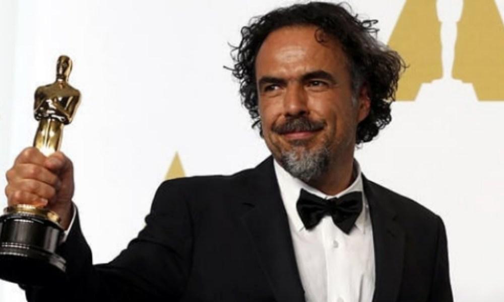 Luis Miguel Wikipedia: Cambian La Biografía De Iñárritu En Wikipedia Por Luis