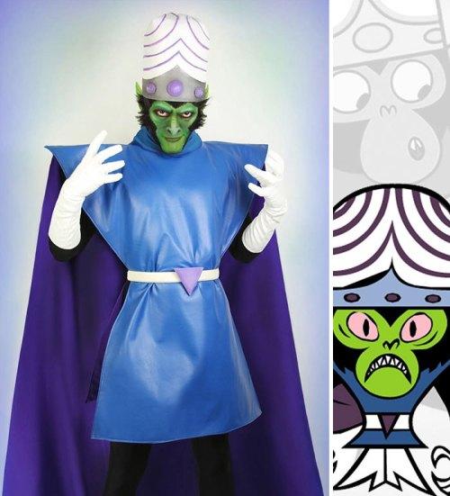cosplayer-j-stryker-cosplay-mojo-jojo-chicas-superpoderosas