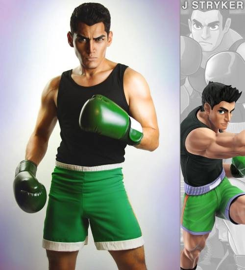 cosplayer-j-stryker-cosplay-little-mac-punch-out