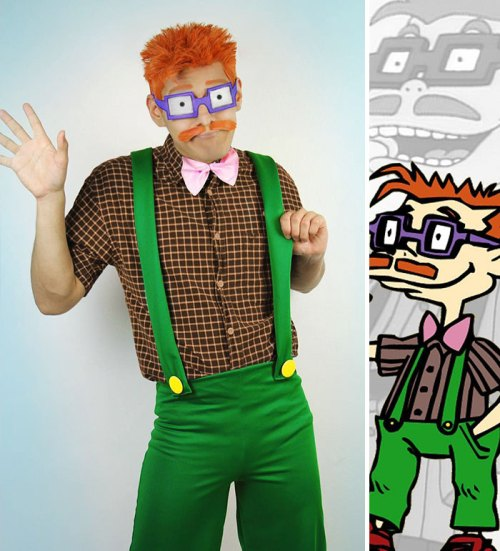 cosplayer-j-stryker-cosplay-chaz-finster-rugrats
