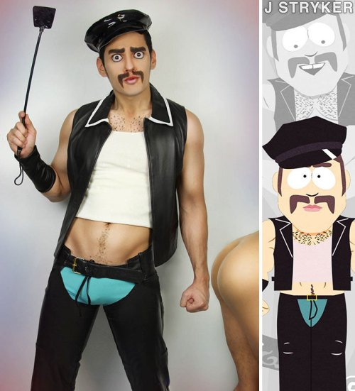 cosplayer-j-stryker-cosplay-senor-esclavo-south-park