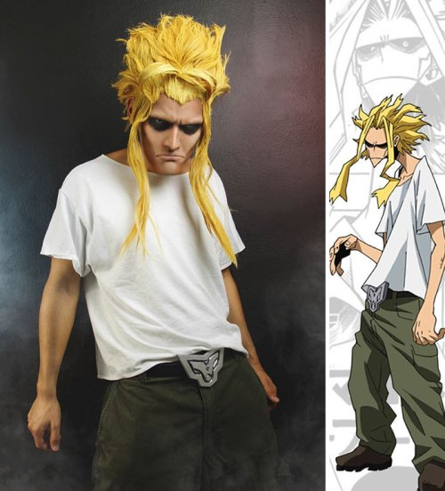 cosplayer-j-stryker-cosplay-all-might-my-hero-academia