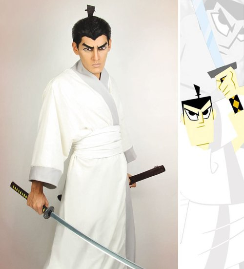 cosplayer-j-stryker-cosplay-samurai-jack