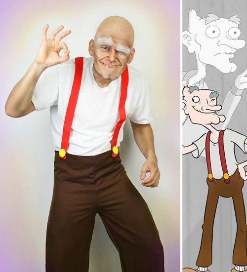 cosplayer-j-stryker-cosplay-abuelo-phil-oye-arnold