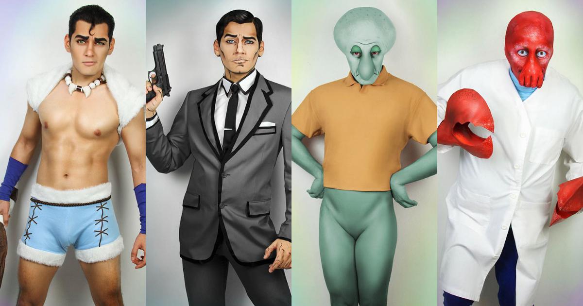 cosplayer-jonathan-stryker-cosplay