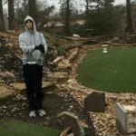Golfito-Trucos-Instagram-Golf